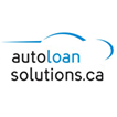 Auto Loan Solutions Logo