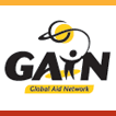 Gain - Global Aid Network