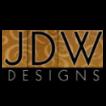 JDW Designs