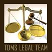 TDMS Legal Team