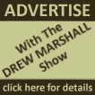 Advertise With The Drew Marshall Show