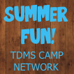 TDMS Camp Network
