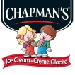 Chapman\'s Ice Cream