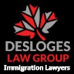 Desloges Law Group