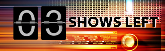 2019 SHOW ARCHIVE – LISTEN NOW! | The DREW MARSHALL Show